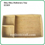 Ribu Ribu Stationery Tray