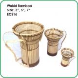 Wakid Bamboo
