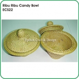 Ribu Ribu Candy Bowl